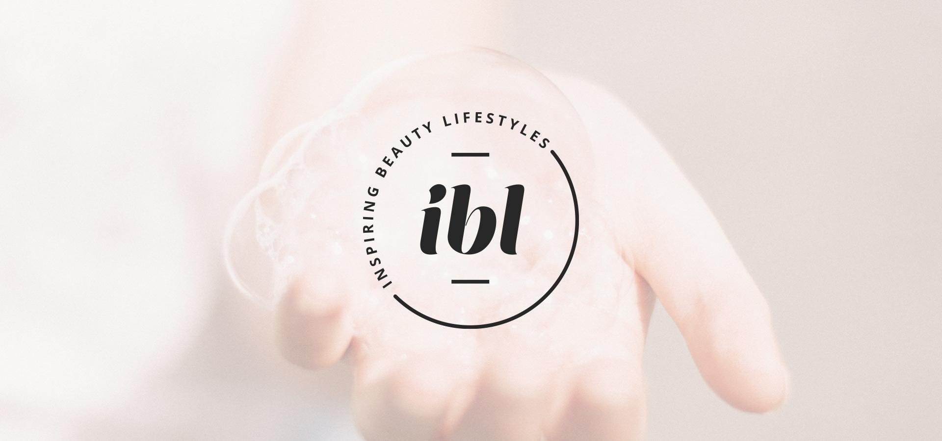 branding kit social media logo design