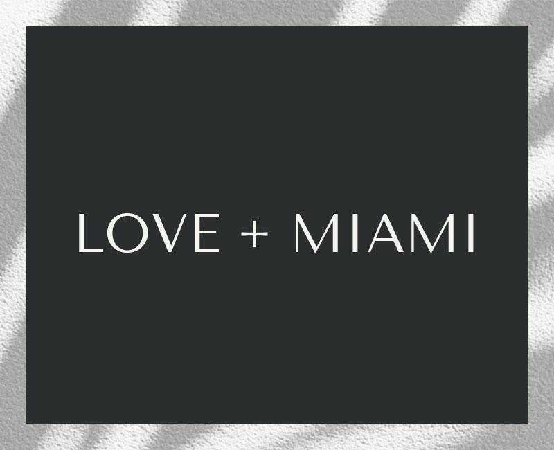 Miami Beauty Marketing Agency